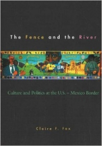 Culture and Politics at the US Mexico Border