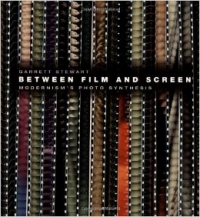 Between Film and Screen