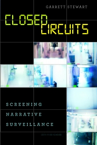 http://english.uiowa.edu/research/publications/closed-circuits-screening-narrative-surveillance