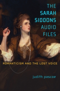 Romanticism and the Lost Voice