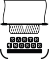 earth words logo