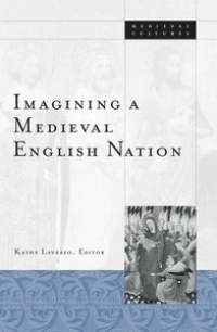 Imagining a Medieval English Nation