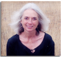 Author photo of Julene Bair