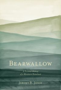 Bearwallow