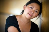 Author photo of Yiyun Li