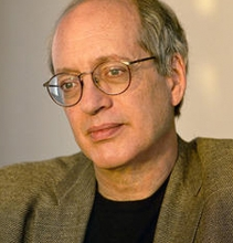 Eliot Weinberger