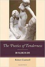 The Poetics of Tenderness
