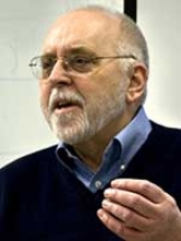 Brooks Landon