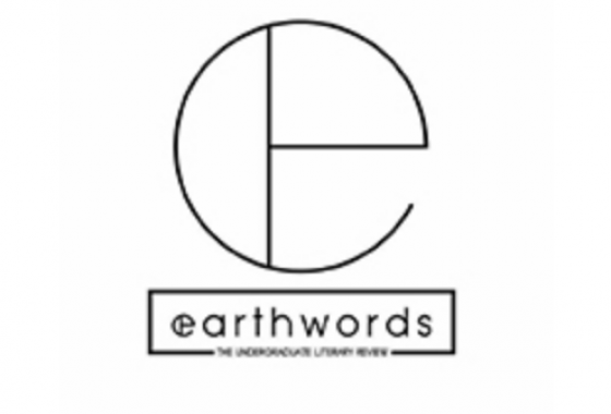 Earthwords