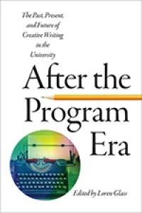 After the Program Era book cover