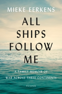 All Ships Follow Me