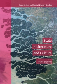 scale in literature and culture cover